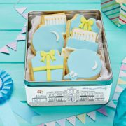 Birthday-box-blue-1024×682-2