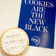 Happy-Valentines-Cookie