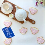 High-tea-Pink