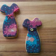 Leona-Edminston-Cookies-1