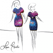 Leona-dress-Cookies
