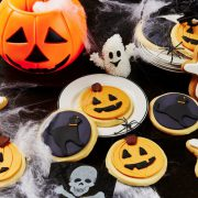 Melbourne-cookie-halloween-2-1024×682-2-1