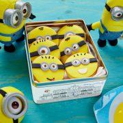 Minion-box-1024×679-2