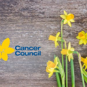 cancer-council-daff-and-logo