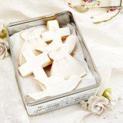 christening-box-1024×677-2