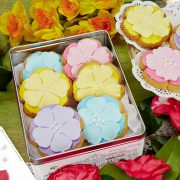flower-box-1024×680-2