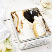 wedding-box-1024×679-2