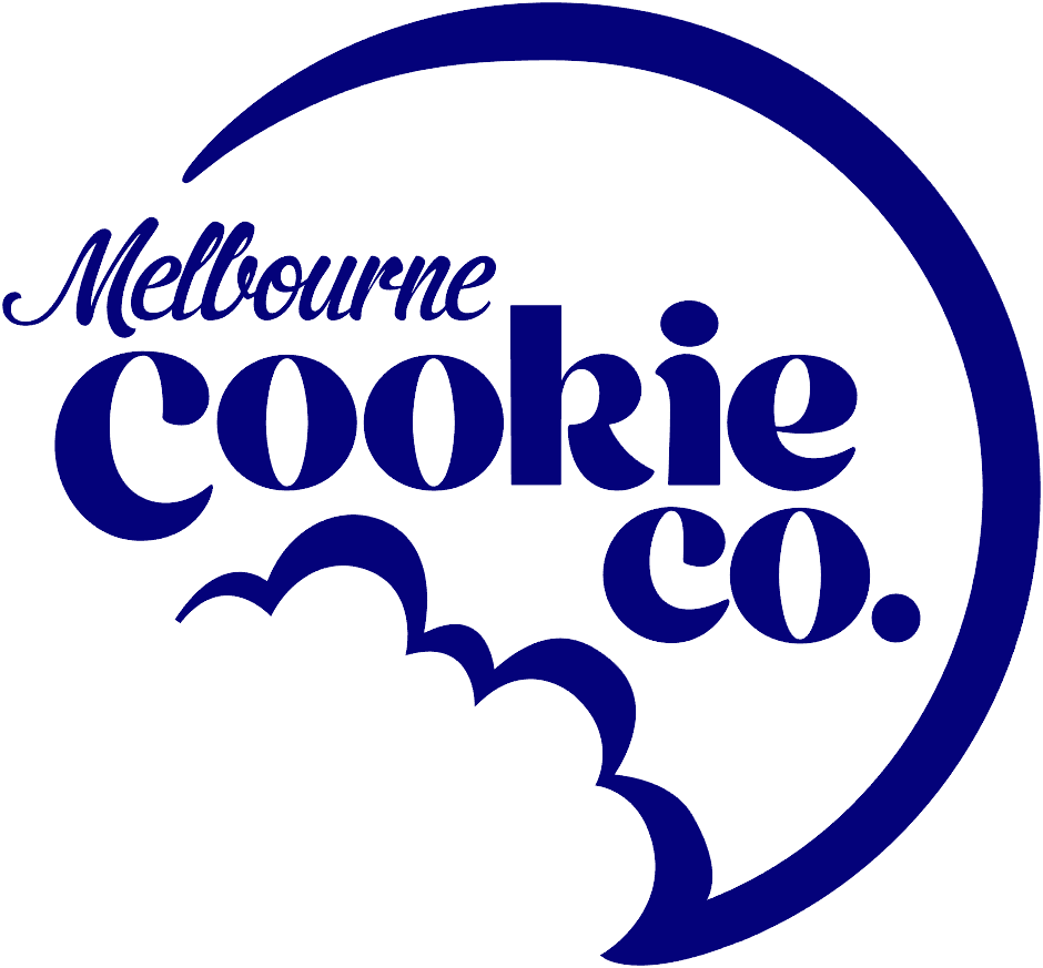 Melbourne Cookie Co